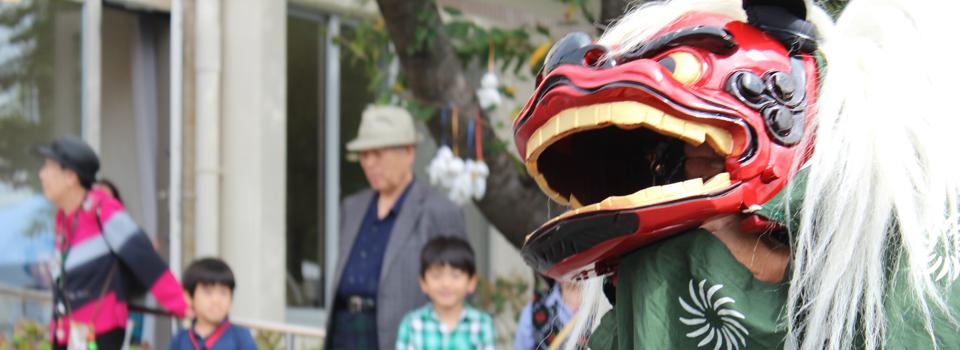 まつうら歯科(一般・小児・矯正)|福岡市東区の歯医者